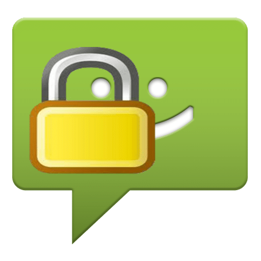 best hidden messages app for android