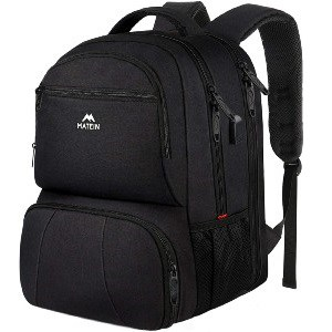 MATEIN-Insulated-Cooler-Backpack