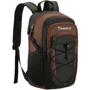 PISCIFUN-Insulated-Cooler-Backpack