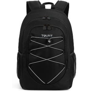 TOURIT-Insulated-28-Cans-Cooler-Backpack