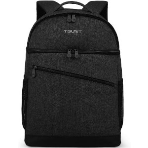 TOURIT-Insulated-Backpack-Cooler